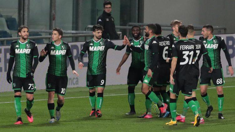 Lazio e Sassuolo: Enfraquecida e ainda vice-líder, Lazio ...