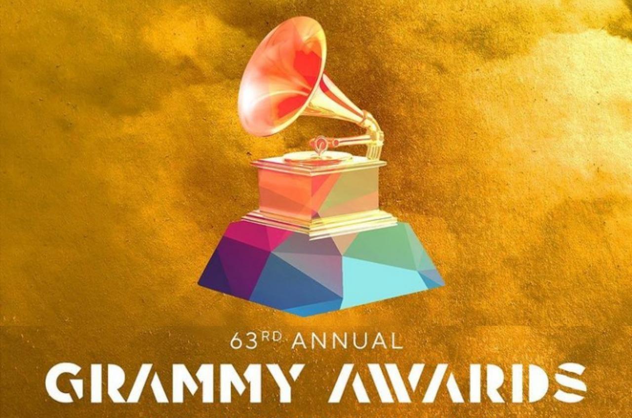 Grammy 2021: tudo o que sabemos sobre a cerimônia - Brasil123
